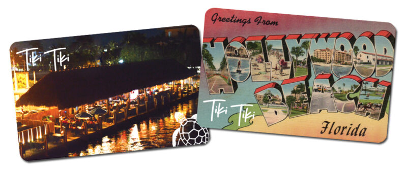 purchase tiki gift cards